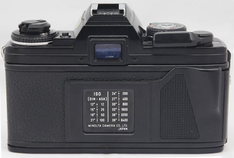 Fuji Color 100 胶片试用-菲林中文-独立胶片摄影门户!