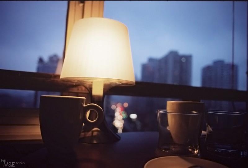 零碎的生活-菲林中文-独立胶片摄影门户!