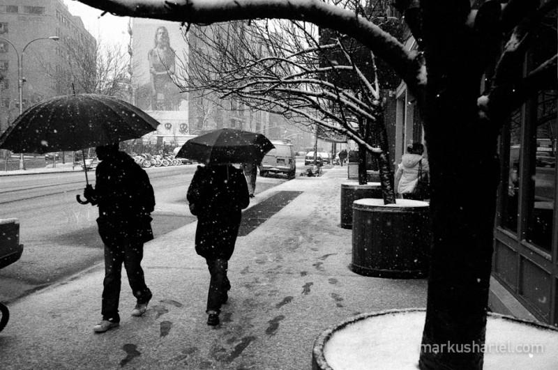 hartel-bw-street-photography-3