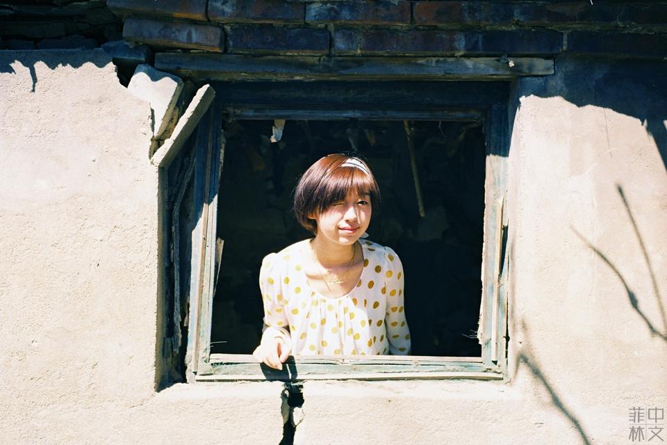 旅行记 @xtaofilm-菲林中文-独立胶片摄影门户!
