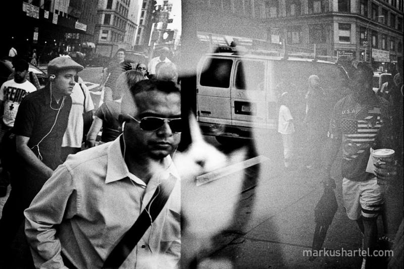 hartel-bw-street-photography-2