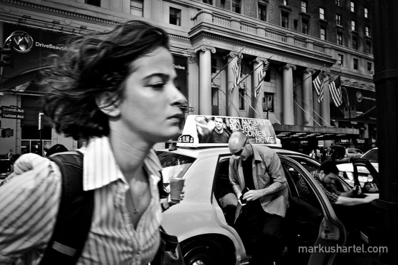 hartel-bw-street-photography-17