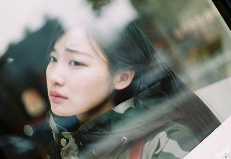 一天-菲林中文-独立胶片摄影门户!