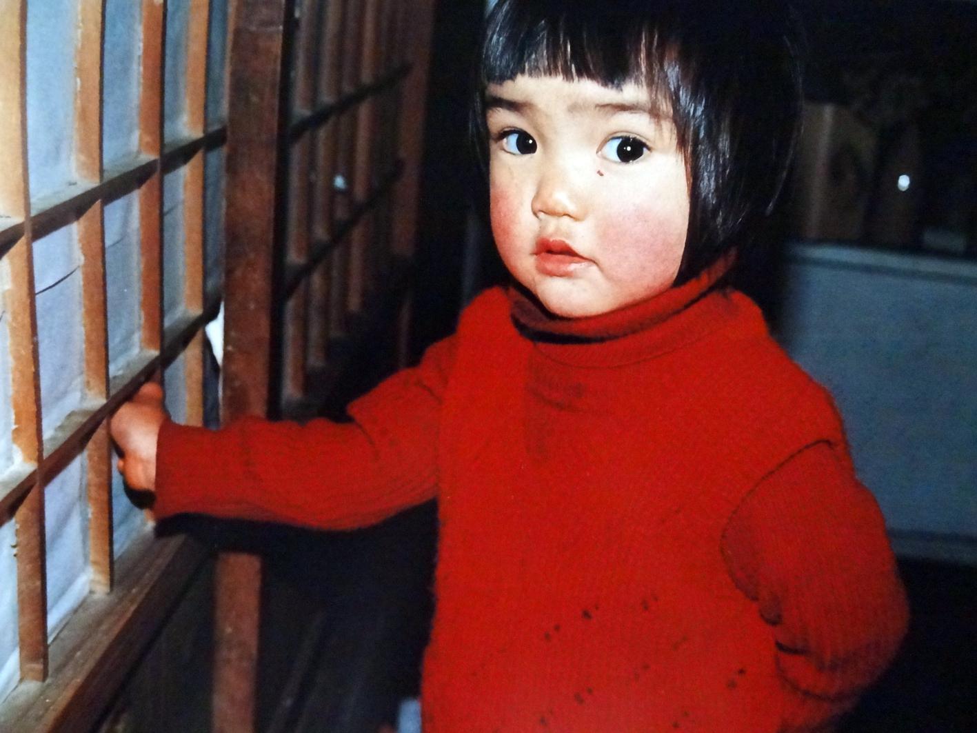 拍下这些照片的时候,爸爸们都去哪儿了-菲林中文-独立胶片摄影门户!