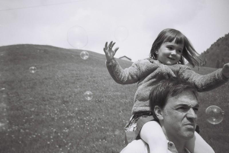 Lomography Lady Grey及 Earl Grey的冲洗时间-菲林中文-独立胶片摄影门户!