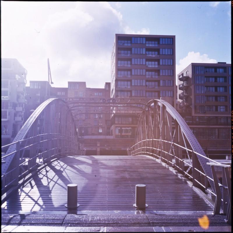 Typisch Hamburg-菲林中文-独立胶片摄影门户!
