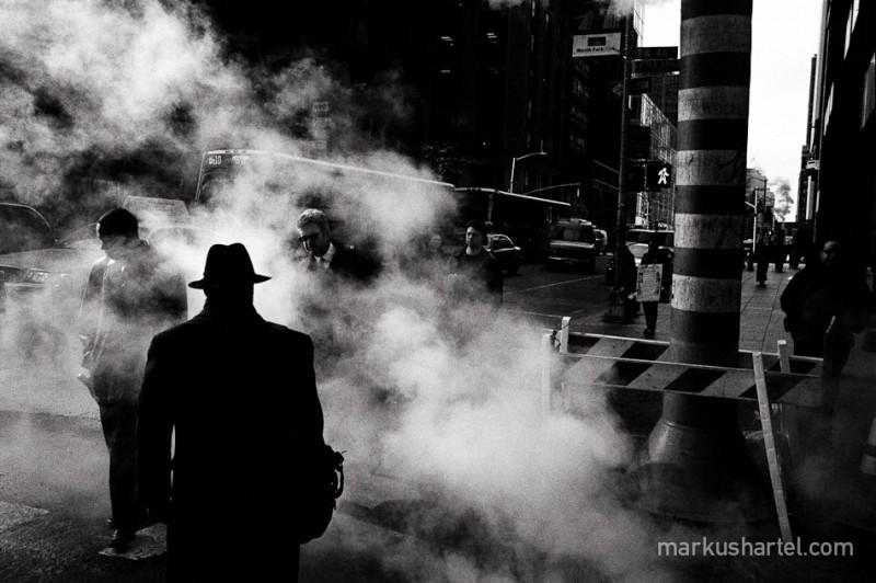hartel-bw-street-photography-7