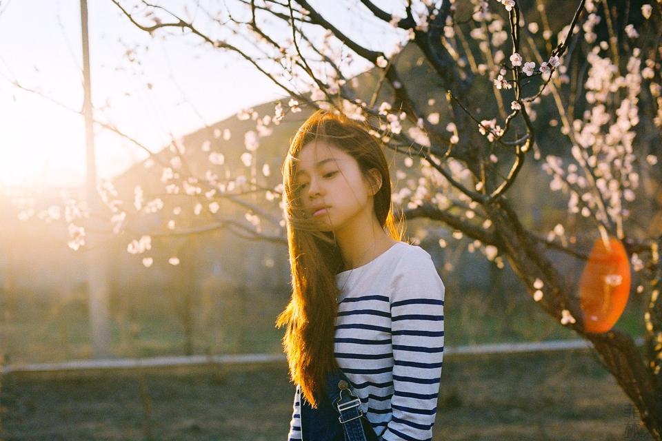 花季 @xtaofilm-菲林中文-独立胶片摄影门户!