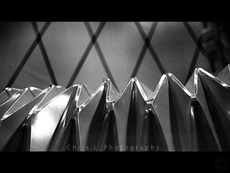 风尘仆仆(咋拍)-菲林中文-独立胶片摄影门户!