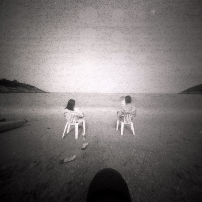 HOMEMADE PINHOLE-菲林中文-独立胶片摄影门户!