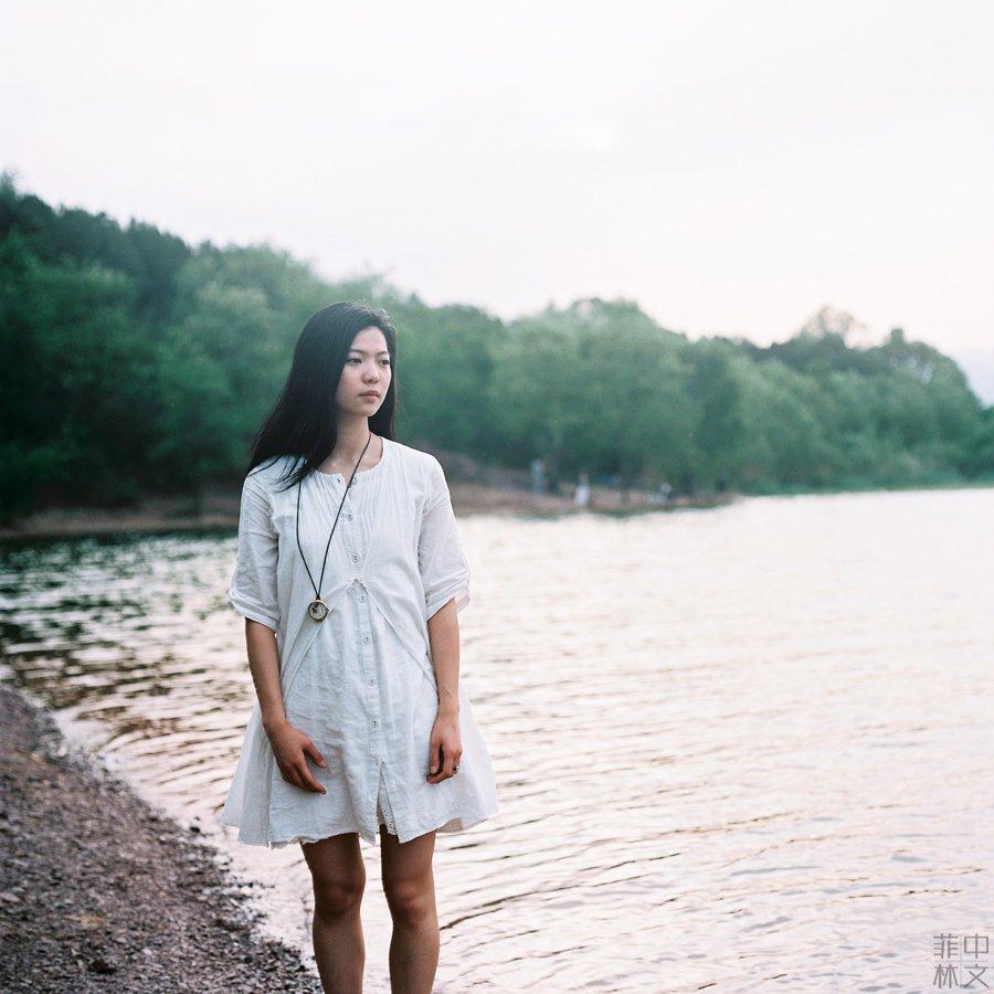 最后一个夏天 @xtaofilm-菲林中文-独立胶片摄影门户!