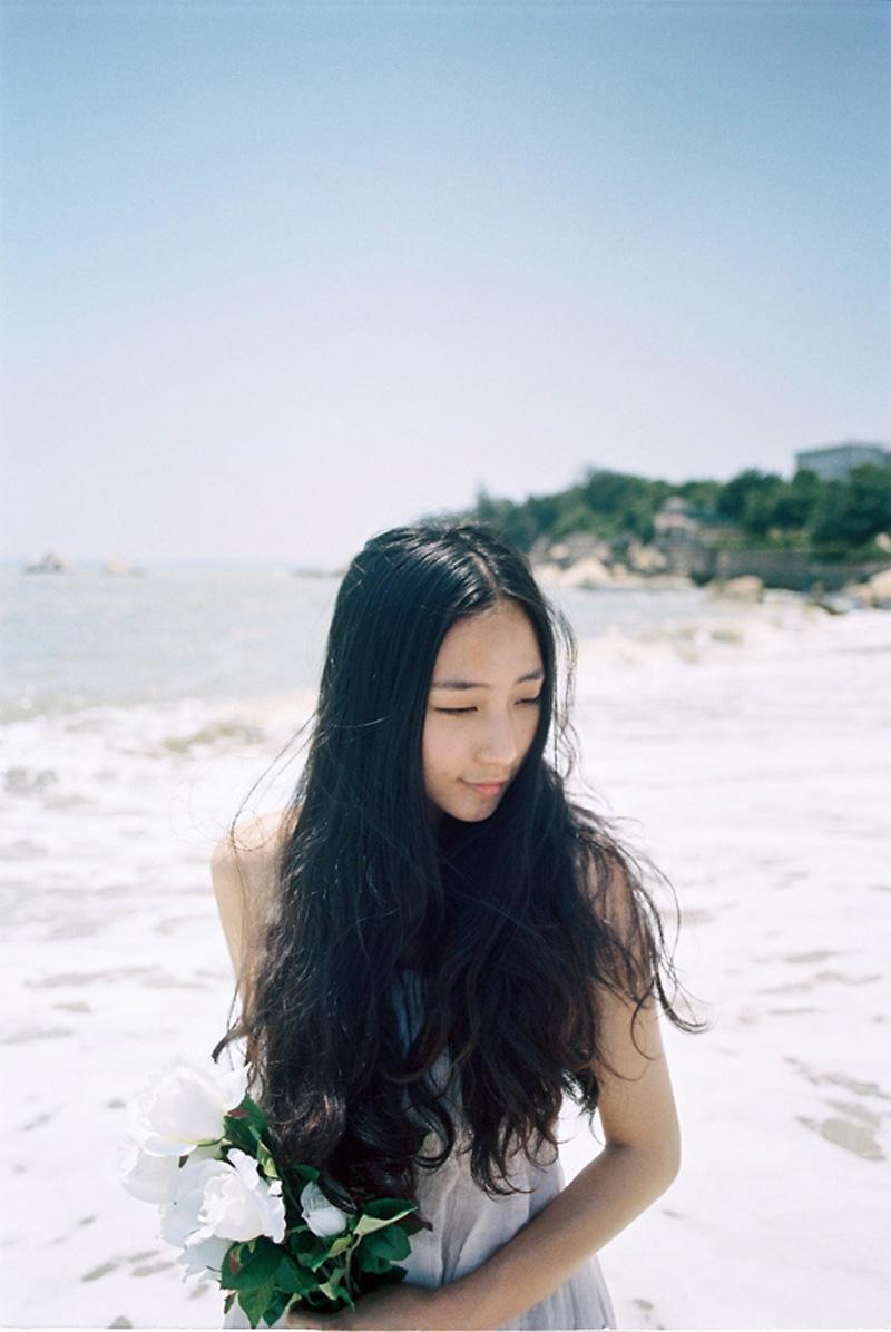 海的呢喃-菲林中文-独立胶片摄影门户!