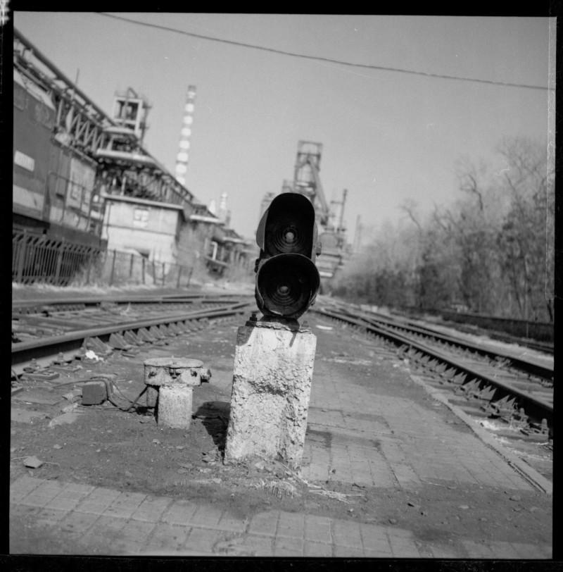 时间的质感-菲林中文-独立胶片摄影门户!