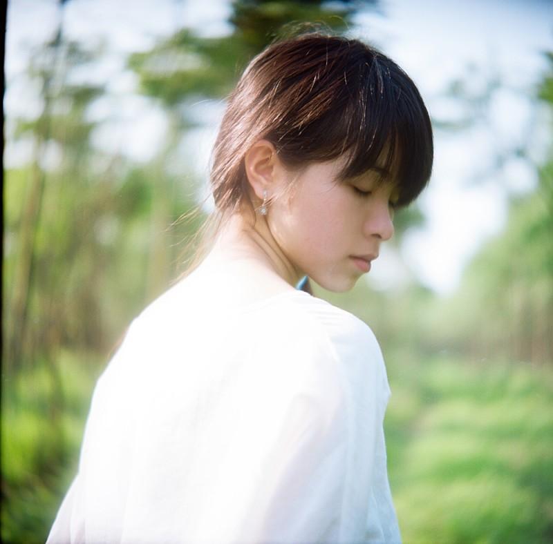 最近一些-菲林中文-独立胶片摄影门户!