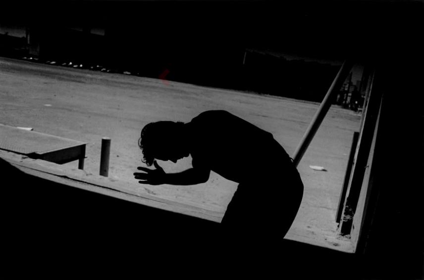 拍法|男神女神的正确剥开方式-菲林中文-独立胶片摄影门户!