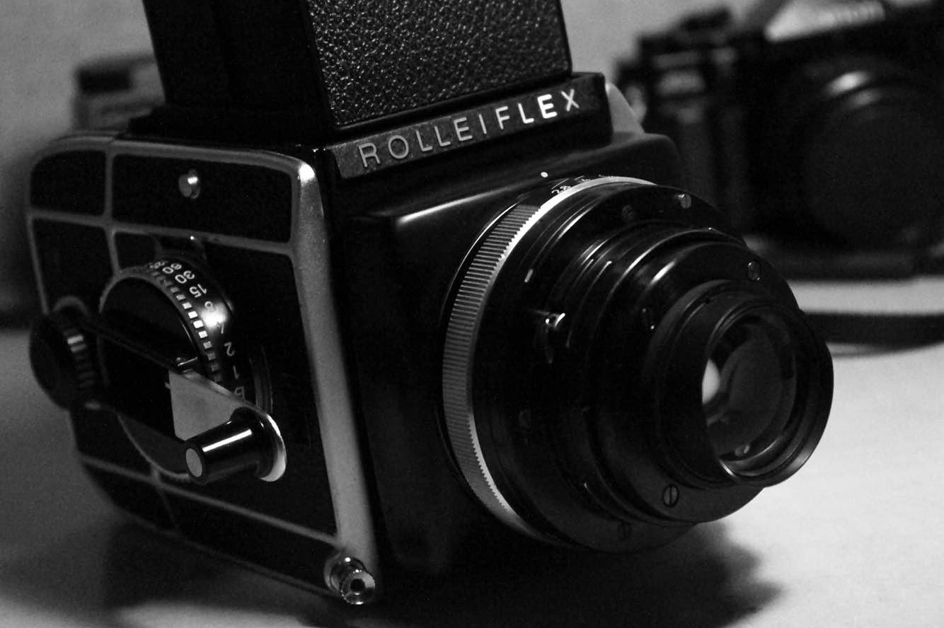 全能中画幅:禄来SL66-菲林中文-独立胶片摄影门户!