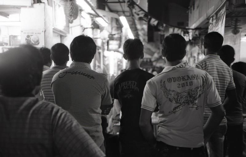新加坡五月-人-菲林中文-独立胶片摄影门户!