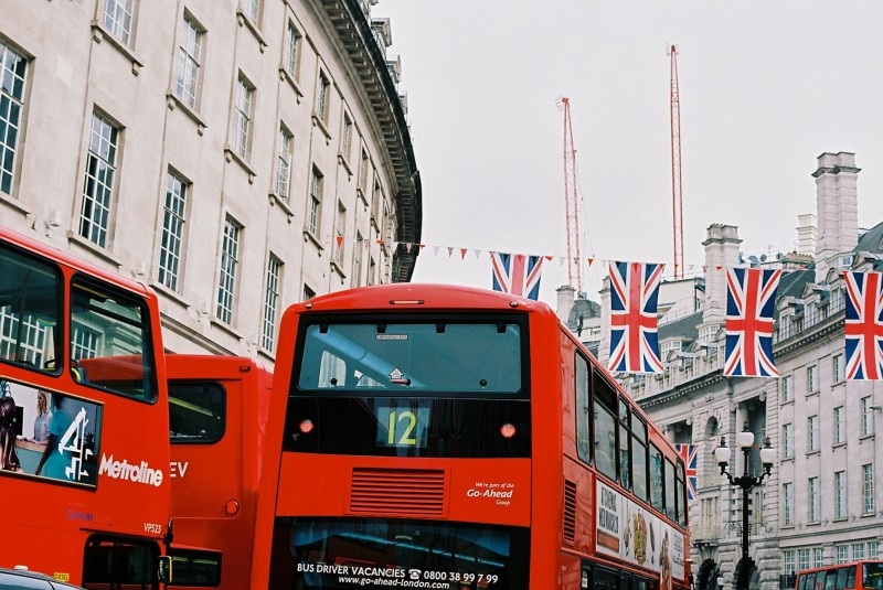 菲林英国—伦敦-菲林中文-独立胶片摄影门户!