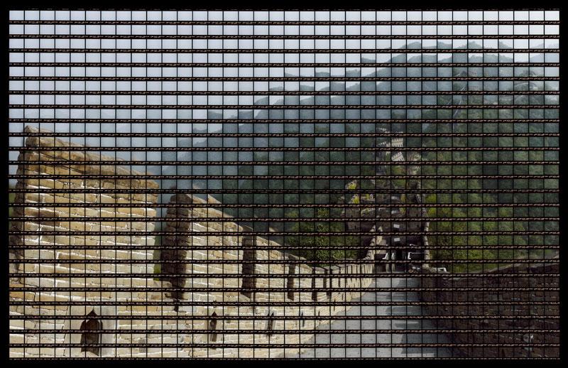 不差钱,35MM胶片就这么玩-菲林中文-独立胶片摄影门户!