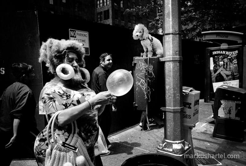 hartel-bw-street-photography-13