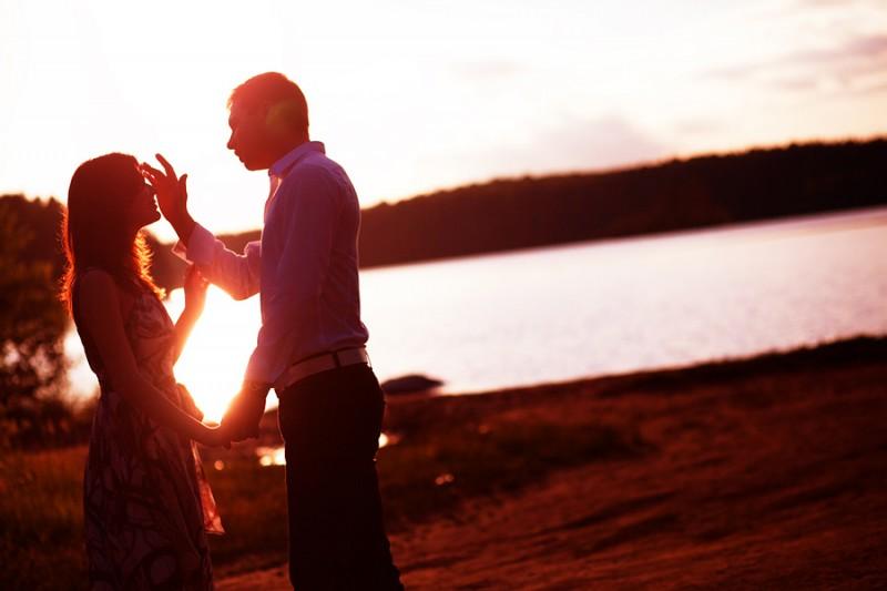 Vladimir Bochkov-温馨浪漫的幸福-菲林中文-独立胶片摄影门户!