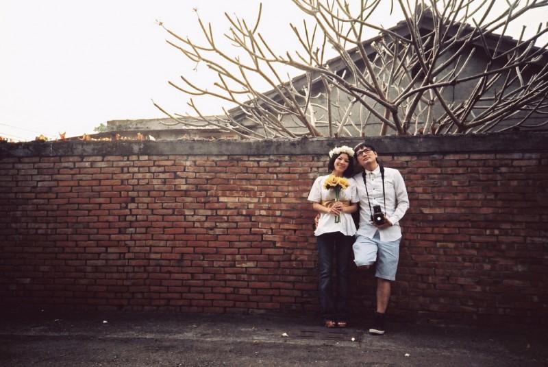 在一起-菲林中文-独立胶片摄影门户!