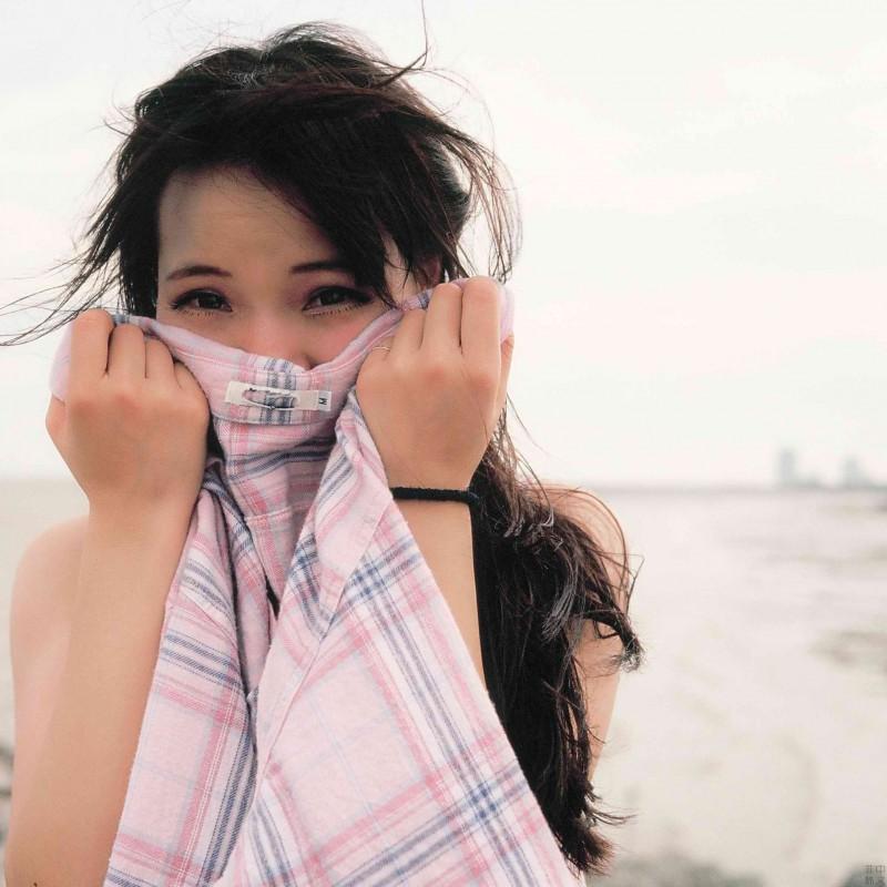 幻海-菲林中文-独立胶片摄影门户!