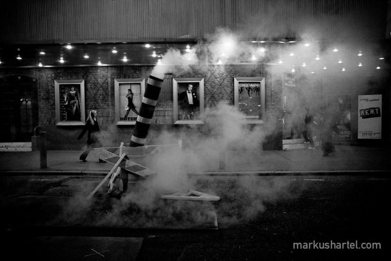 hartel-bw-street-photography-19