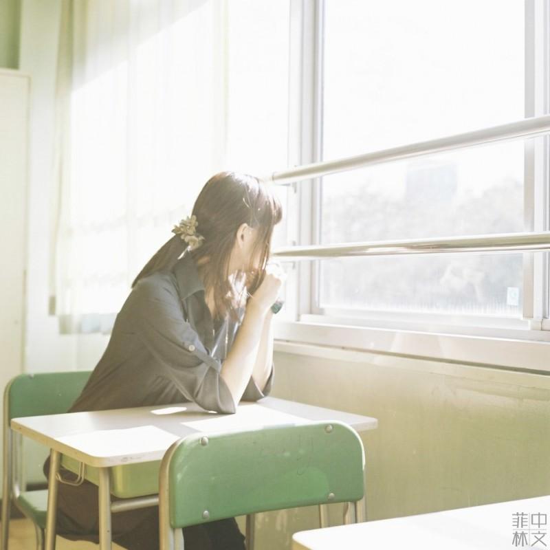 学校撮影会-菲林中文-独立胶片摄影门户!
