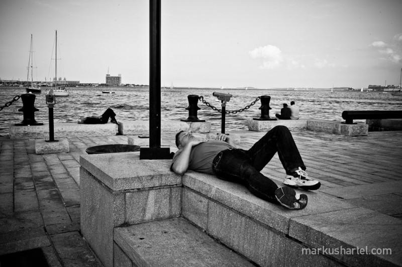 hartel-bw-street-photography-29