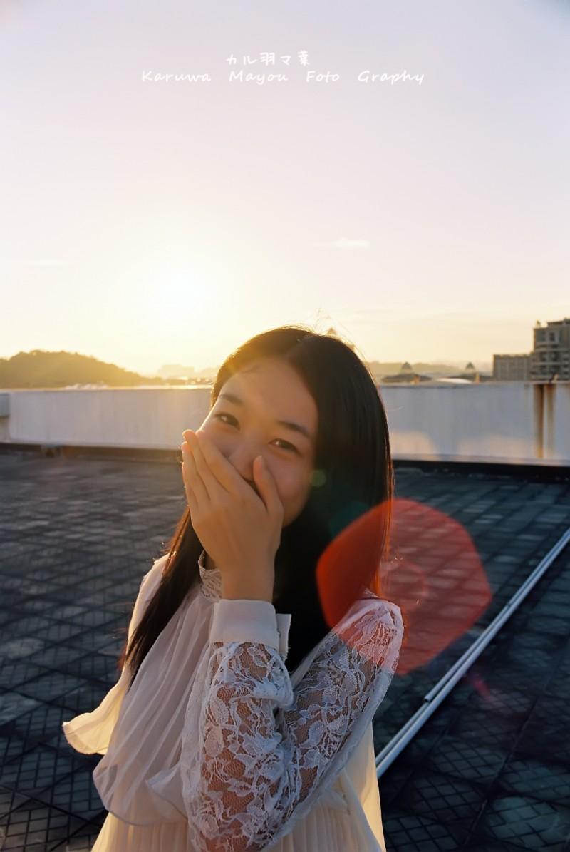 Eating Eighteen-菲林中文-独立胶片摄影门户!
