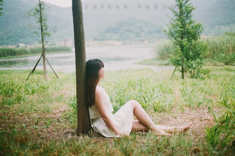 林の花-菲林中文-独立胶片摄影门户!
