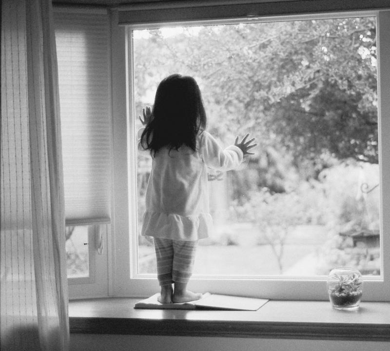 soup & sunday的胶片家庭影像-菲林中文-独立胶片摄影门户!