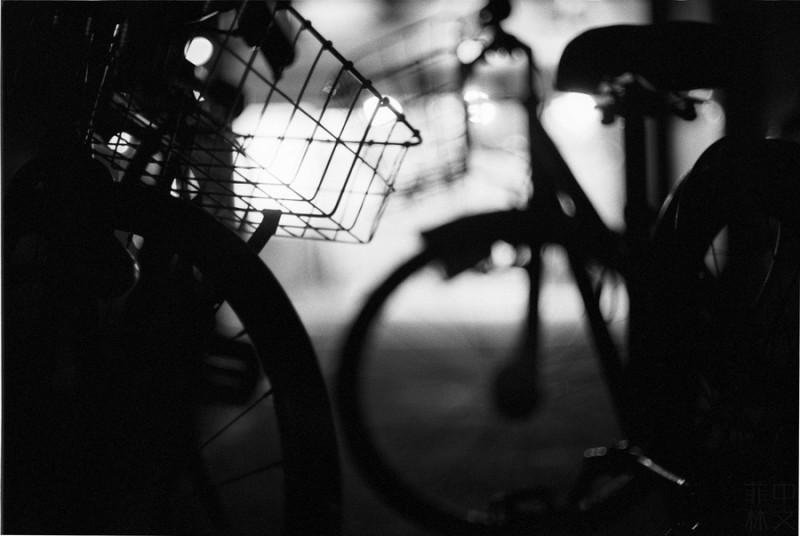 胶片单车-菲林中文-独立胶片摄影门户!