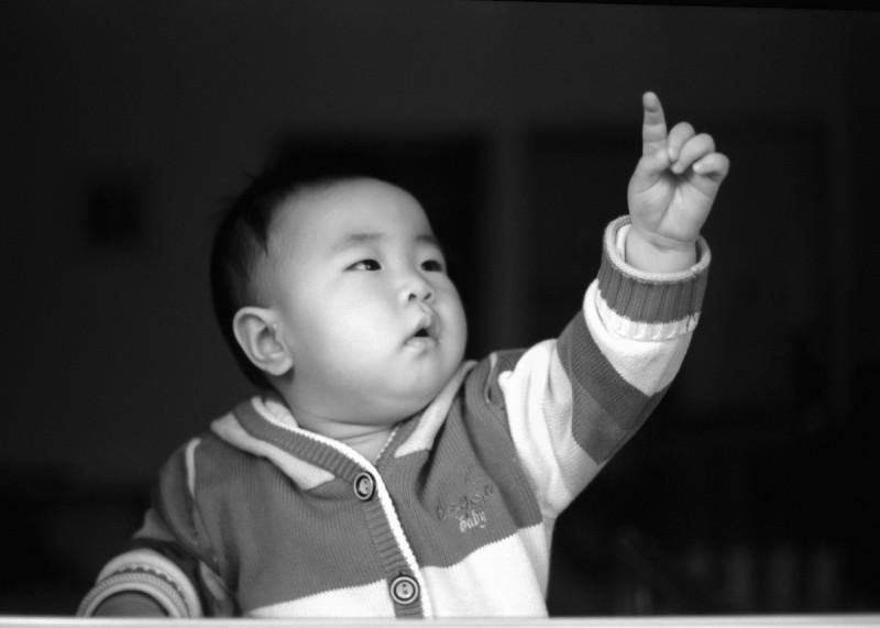 跨越两个冬季的照片-菲林中文-独立胶片摄影门户!