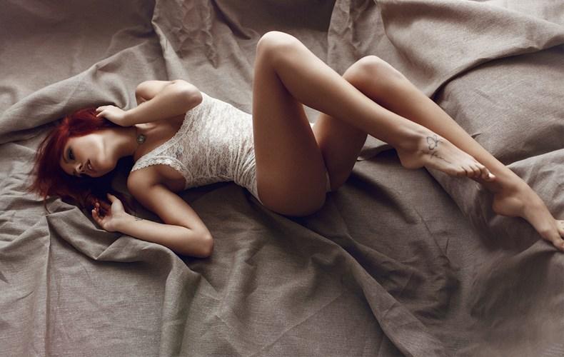 裸露的拍的好叫情色,拍不好叫色情-菲林中文-独立胶片摄影门户!
