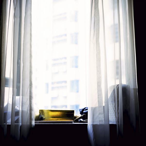 Yashica 124G随拍 @ndmsl-菲林中文-独立胶片摄影门户!