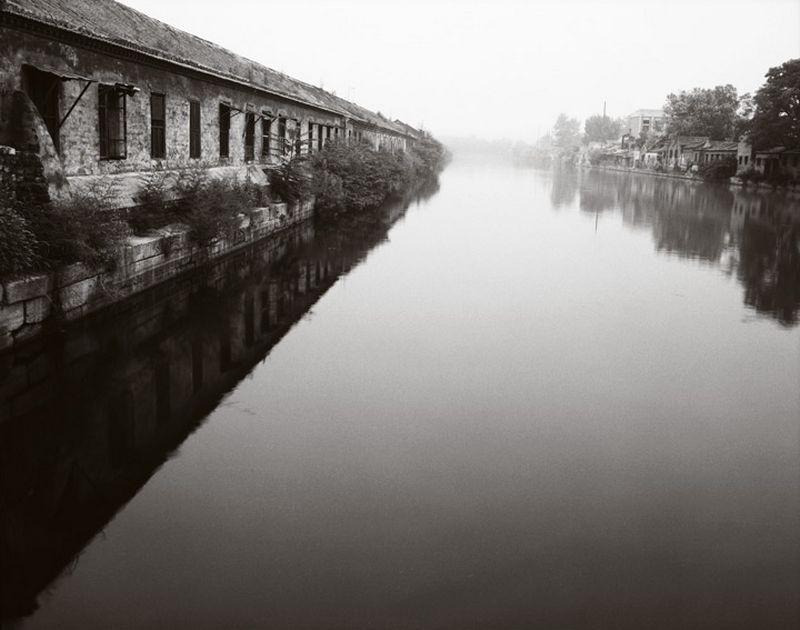 1987年的北京黑白影像-菲林中文-独立胶片摄影门户!