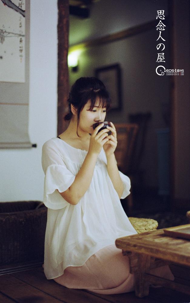 思念人の屋胶片版-菲林中文-独立胶片摄影门户!