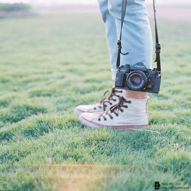 跟小伙伴一起去低涌玩耍-菲林中文-独立胶片摄影门户!
