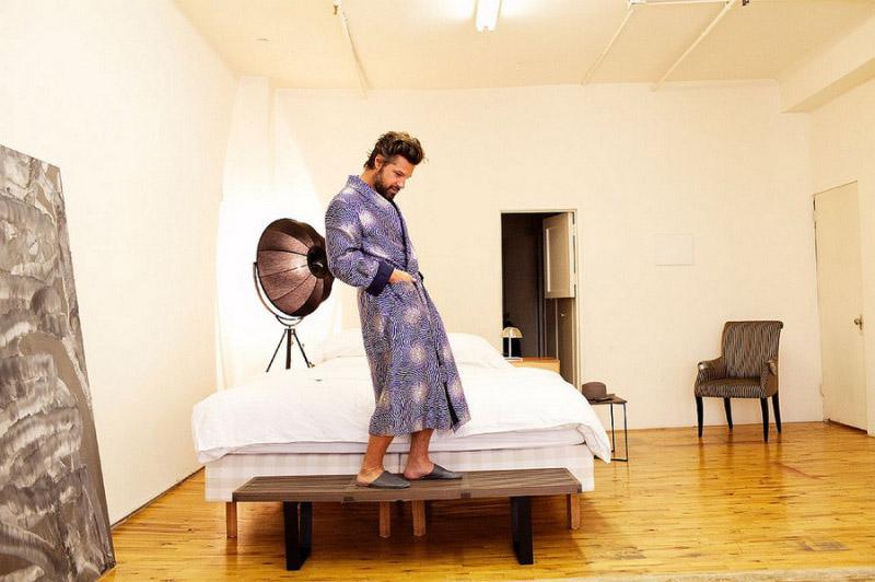不是每个人都会成为摄影师-菲林中文-独立胶片摄影门户!