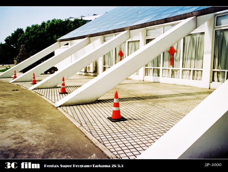 3C  @梦觉透窗风一线-菲林中文-独立胶片摄影门户!