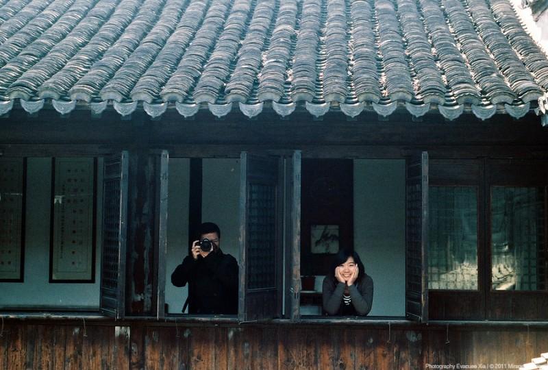 江南一敝-菲林中文-独立胶片摄影门户!