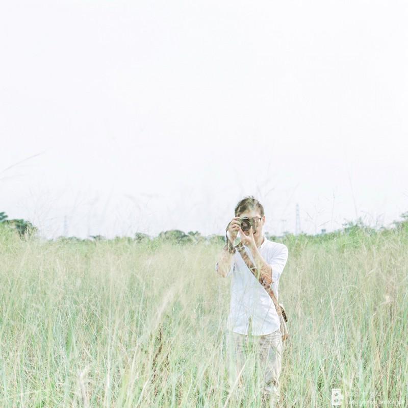 菲林日记@mikuruoo-菲林中文-独立胶片摄影门户!