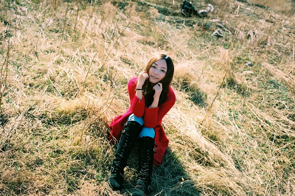南方 @xtaofilm-菲林中文-独立胶片摄影门户!