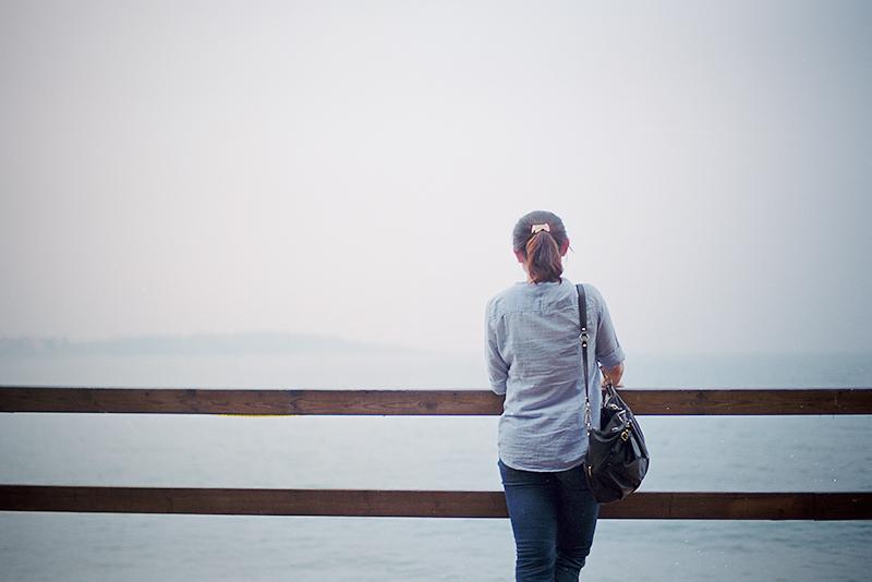 在江湖有一把最快的刀-菲林中文-独立胶片摄影门户!