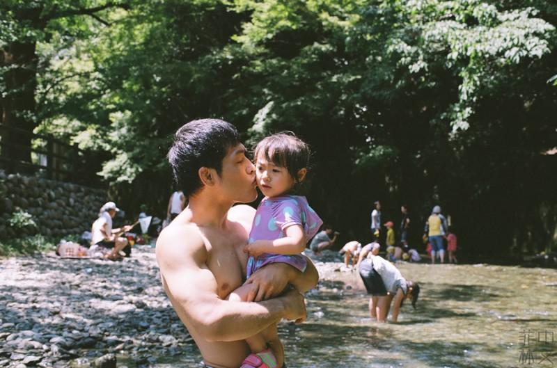YukiIshikawa的家庭影像-菲林中文-独立胶片摄影门户!