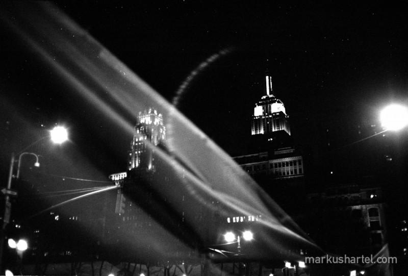 hartel-bw-street-photography-24