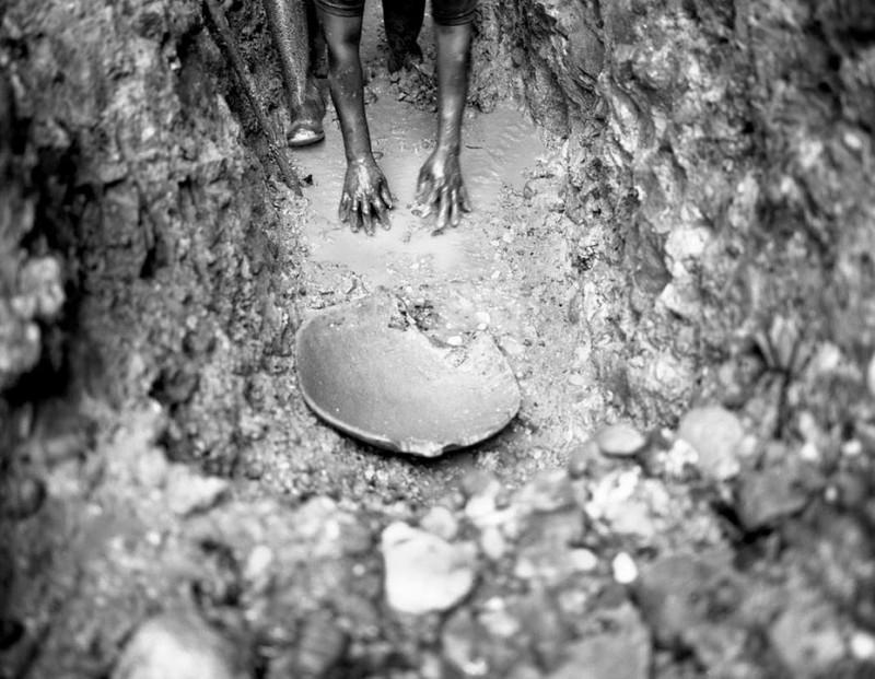哥伦比亚淘金者生存实录-菲林中文-独立胶片摄影门户!