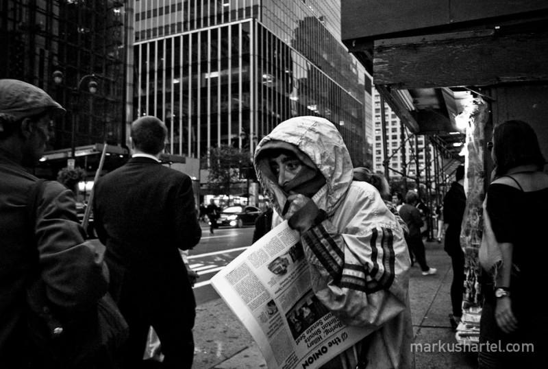 hartel-bw-street-photography-21